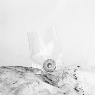 Marea baja, 2011 // Silver gelatin print