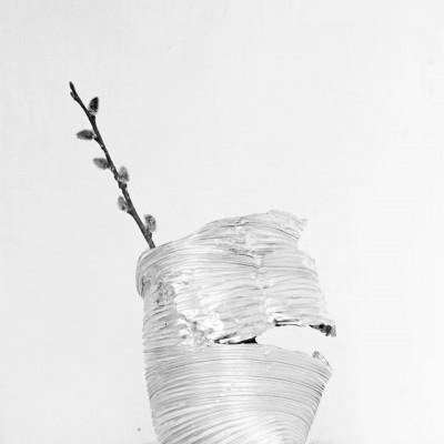 Antorcha, 2011 // Silver gelatin print