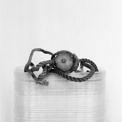 Cíclope, 2011 // Silver gelatin print